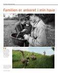 Dyrk Din EgEn maD - Økologisk Landsforening - Page 6