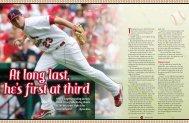 By Tom Klein - MLB.com
