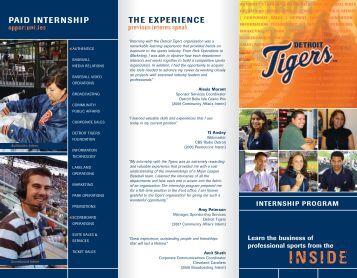 Inside - MLB.com