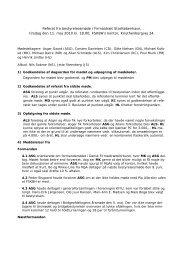 fskbh-referat-fra-bestyrelsesmoede-firmaidraet-storkoebenhavn-11-05