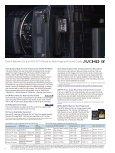 AG-AC160 AG-AC130 - Page 6