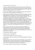Juan José Millás: Cuentos de adúlteros ... - Find en freelancer - Page 2