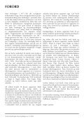 Hønsehauken i Norge - Norsk Ornitologisk Forening - Page 3
