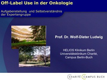 Folien in PDF-Format - Mobile Lecture Uni Bremen - Universität ...