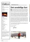 STILLEHAVET - De Berejstes Klub - Page 4