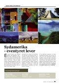STILLEHAVET - De Berejstes Klub - Page 5