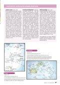 STILLEHAVET - De Berejstes Klub - Page 7