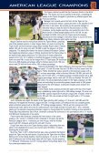 2013 information guide - MLB.com - Page 5