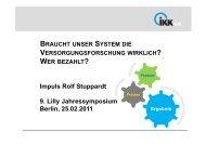 Folien - Mobile Lecture Uni Bremen