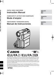 Canon_ELURA-2MC _Camcorder_Manual.pdf