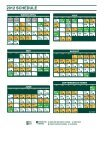 2012 Media Guide - MLB.com - Page 2