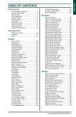 2012 Media Guide - MLB.com - Page 7