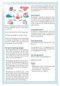 Regler for afbrænding af haveaffald - Frederikshavn Kommune - Page 3