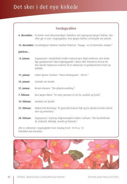 Kirkeblad 0412 01.indd