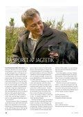 Tema om schweissarbejde - Schweiss Registret - Page 2