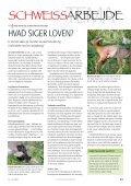 Tema om schweissarbejde - Schweiss Registret - Page 3