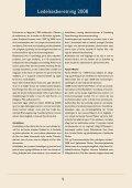 ÅRSRAPPORT - Fyns Amts Avis - Page 7