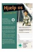 Folkehjælp nr. 69 - Dansk Folkehjælp - Page 2