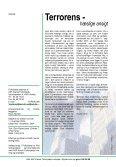 Folkehjælp nr. 69 - Dansk Folkehjælp - Page 3