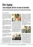 Folkehjælp nr. 69 - Dansk Folkehjælp - Page 6