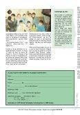Folkehjælp nr. 69 - Dansk Folkehjælp - Page 7