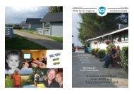 Carlsberg camping 8 udgave 09 til nettet.qxd - AGS-foreningen