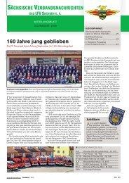 Landesfeuerwehrverband Sachsen - Dev by Dev