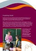 Schulranzen Ratgeber - Bundesarbeitsgemeinschaft für Haltungs - Seite 7