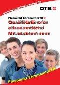 Programm - Bundesarbeitsgemeinschaft für Haltungs - Seite 2