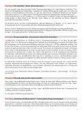 Inhaltsbeschreibung - Bundesarbeitsgemeinschaft für Haltungs - Seite 2
