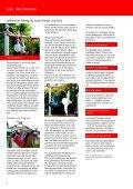 Parkour – die Trendsportart neu interpretiert - Seite 6