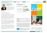 111017 STMUK LeMi Flyer DINlang RZ.indd - MLLV