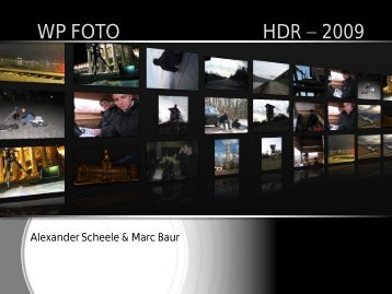 HDR _2009