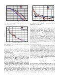 Comparison of LDPC Block and LDPC Convolutional Codes Based ... - Page 4