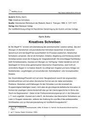 pdf (111 KB) - Mediaculture online