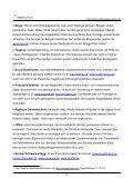 Web 2.0 – Mögliche Gewinner und medienpädagogische ... - Page 2
