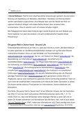 Web 2.0 – Mögliche Gewinner und medienpädagogische ... - Page 3