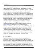 Web 2.0 – Mögliche Gewinner und medienpädagogische ... - Page 5
