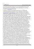 Web 2.0 – Mögliche Gewinner und medienpädagogische ... - Page 6