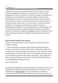 Web 2.0 – Mögliche Gewinner und medienpädagogische ... - Page 7