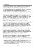 Mediengewalt - Wirkungen jenseits von Imitation. Zum Einfluss ... - Page 4