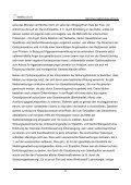 Mediengewalt - Wirkungen jenseits von Imitation. Zum Einfluss ... - Page 5