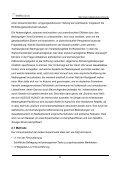 Mediengewalt - Wirkungen jenseits von Imitation. Zum Einfluss ... - Page 6