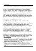 Lehren und Lernen im Zeitalter des Internet - Page 2