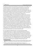 Lehren und Lernen im Zeitalter des Internet - Page 5