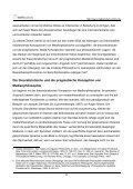 Lehren und Lernen im Zeitalter des Internet - Page 6