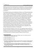 Lehren und Lernen im Zeitalter des Internet - Page 7