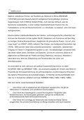 Hör-Ästhetik - Page 2