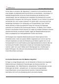 Hör-Ästhetik - Page 5