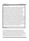 Hör-Ästhetik - Page 7